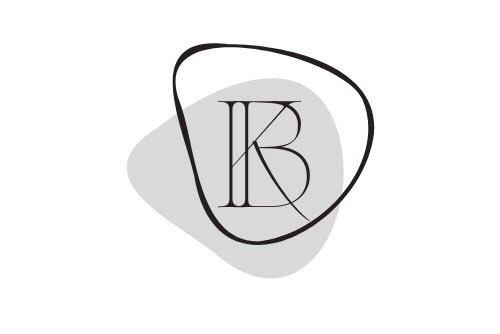 instagram.com/bilgeseymakutu…   Mimarlık sayfama hepinizi beklerim🙌🏻  #architect #architects #interiordesign #mimar #icmimar #design #interiors