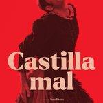 Aquí está mi corazón y todo mi verano 🧨🧨🧨Estrenamos el viernes en las plataformas de @Notodofilmfest_ de la mano de @la_fabrica ⚡️⚡️⚡️ #CastillaMal #ValladolidCiudadCreativa @FilmOfficeVA