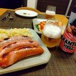 コストコの『大人のアドベントカレンダー』がすごい!24本のドイツビールが楽しめる!