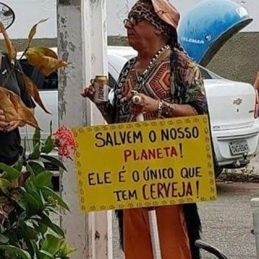 @brazilian_pics's photo on Sirius