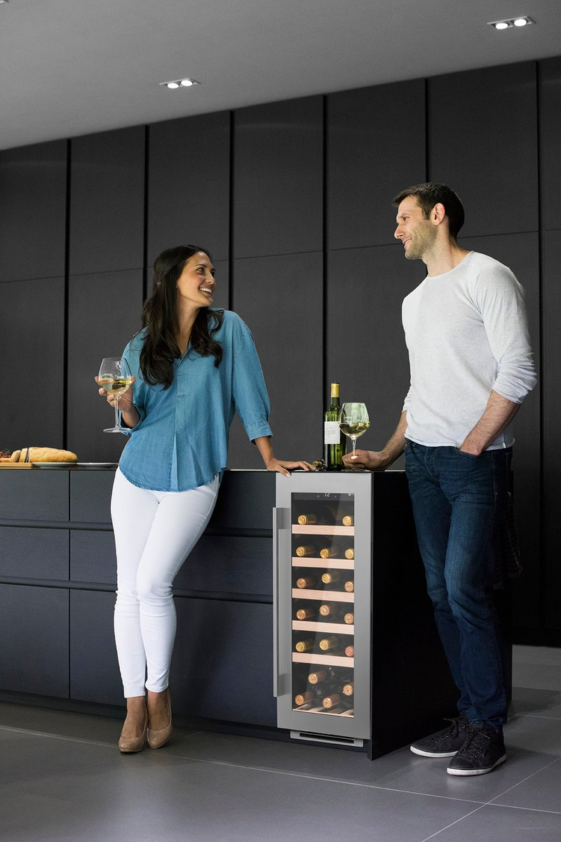 Time is running out to get your hands on a FREE Caple wine cabinet. The rules are easy the rewards are great, if this is something you would like to add to your kitchen, head to this link below for more details: mereway.co.uk/caple-promotio…