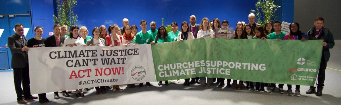 Sermon notes for the 4th Sunday of Creation from Rev Mkhuseli Lujabe Diocese of Cape Town 'Pray and Act for Climate Justice' - mailchi.mp/edebd053ee4b/s…