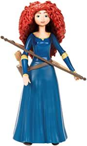 Disney Pixar Brave Merida Action Figure $5.53  at