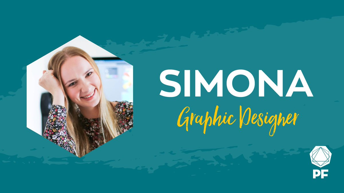 test Twitter Media - We're SO excited to welcome @PFsimonabilkste to the team ✨  Originally from Lithuania, Simona is a bold and passionate designer who lives and creates in Scotland!   You can learn more about Simona here! 👋https://t.co/52zqLJXZ53 https://t.co/ZM0W7Bciu9