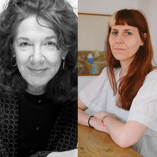 """test Twitter Media - """"I love reading collections of letters. I devour them. It's my favourite form of literature. [...] I love writing letters. I type them on a typewriter.""""  Listen to @no1_emily speaking to US poet and essayist Mary Ruefle in the latest #PoetryReviewPodcast. https://t.co/bGmUdhzEZg https://t.co/vxDnWowqKg"""