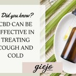 #Cannabidiol possesses anti-inflammatory properties which can help an individual deal with symptoms like sinus pain, sore throat, and body aches 😷 https://t.co/921NMNaBwW  #CBD #HealthyLiving #CannabisCommunity #hemp #cbdoil #wednesdaythought #Tips #healthylifestyle