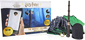 Wow! Stuff Collection The Deathly Hallows Junior Collection $22.13  at