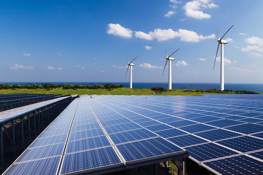 Azerbaijan eyes foreign investors in UAE for renewable energy projects https://t.co/mWNzEuzbJQ https://t.co/Dpu8pPDijI