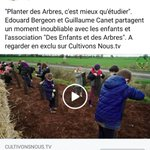 https://t.co/QLlnrlWCut  #chanvre #agriculteurs #france #artisan #media #zerodechet #santé #cbd #agriculture #travel #handmade #paris #zerowaste #bienetre #cannabis #hemp #new #mode #ecologie #nutrition #bio #farmer #photography #madeinfrance #style #healthy #weed #cannabidiol