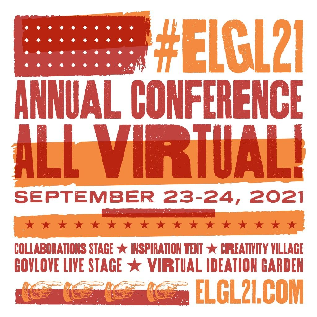 test Twitter Media - We have a busy week ahead of us. Thursday, we'll be presenting @CalCities conference. Friday, we'll be presenting at #ELGL21. We will be discussing the potential of #CitizensAssemblies in #localgov. Tune into our twitter to receive conference updates. Hope to see you there! https://t.co/0vSaLZqS5L