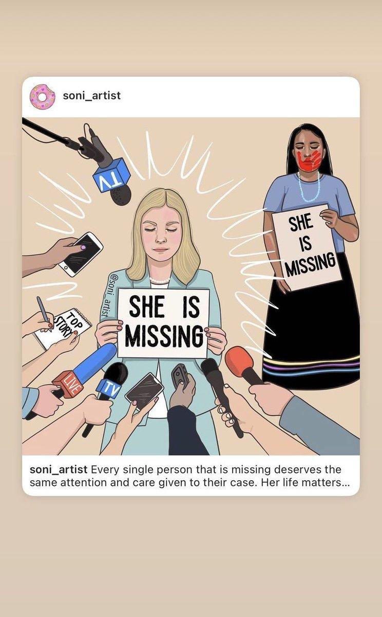 test Twitter Media - Vorig jaar werden 33 trans vrouwen van kleur vermoord teruggevonden. Hoor je niets over. Maar een knappe blondine beheerst het nieuws. https://t.co/3yUBz4wrVU