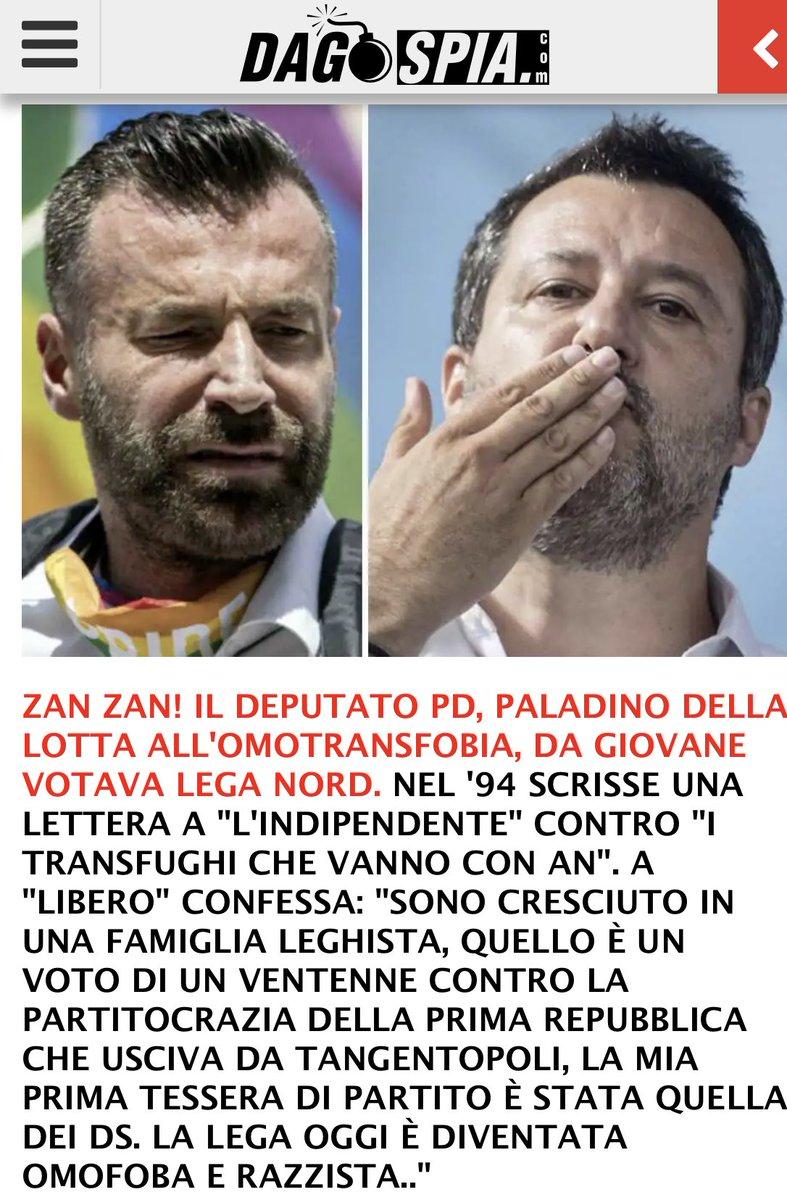 #zonabianca