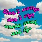 𝗧𝗔𝗞𝗘 𝗜𝗧 𝗘𝗘𝗔𝗦𝗬 🌤  Prendila con leggerezza, spicca il volo ✈ insieme a 𝓦𝓮𝓮𝓭𝓵𝔂  #weedly #cannabis #cbd #thc #marketplace