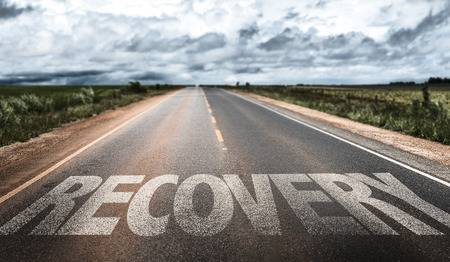 #RecoveryMonth spreads the message that behavioral health is essential to overall health, that treatment is effective & people can and do recover. Within DC, @DBHRecoversDC provides services based on the belief that people can recover from mental & substance use disorders.