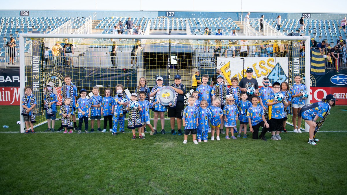 RT🎗️ RT 💛 RT ❗️ Together we can #KickChildhoodCancer & for every retweet @continentaltire will donate $1 to @COGorg - an organization dedicated to childhood cancer research. @MLSWORKS