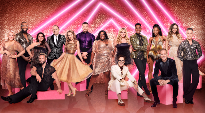 #Strictly judge Shirley Ballas shares link to contestants ahead of launch mirror.co.uk/tv/tv-news/str…