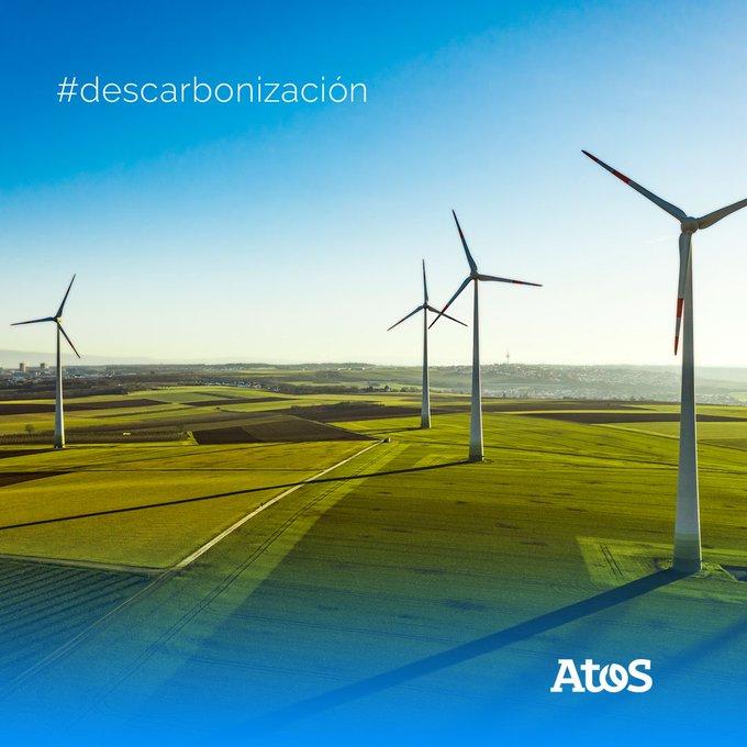Nuestro objetivo: Ser una compañía #NetZero para 2028 []Compartimos la entrevista realizada...