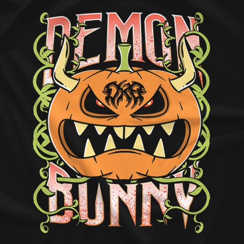 DemonxBunny photo