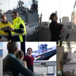 So many opportunities to join our teams supporting the @Australian_Navy's major surface fleet in Sydney, Melbourne and Perth! Visit https://t.co/a9KehiKwTN to find out how you can become a critical part of sustaining Australia's #maritime #defencecapability #defenceindustry #jobs