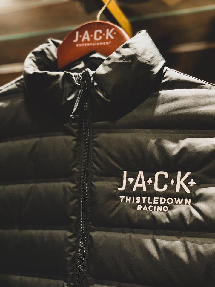JACKThistledown photo