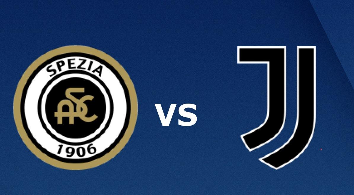 Spezia vs Juventus Highlights 22 September 2021