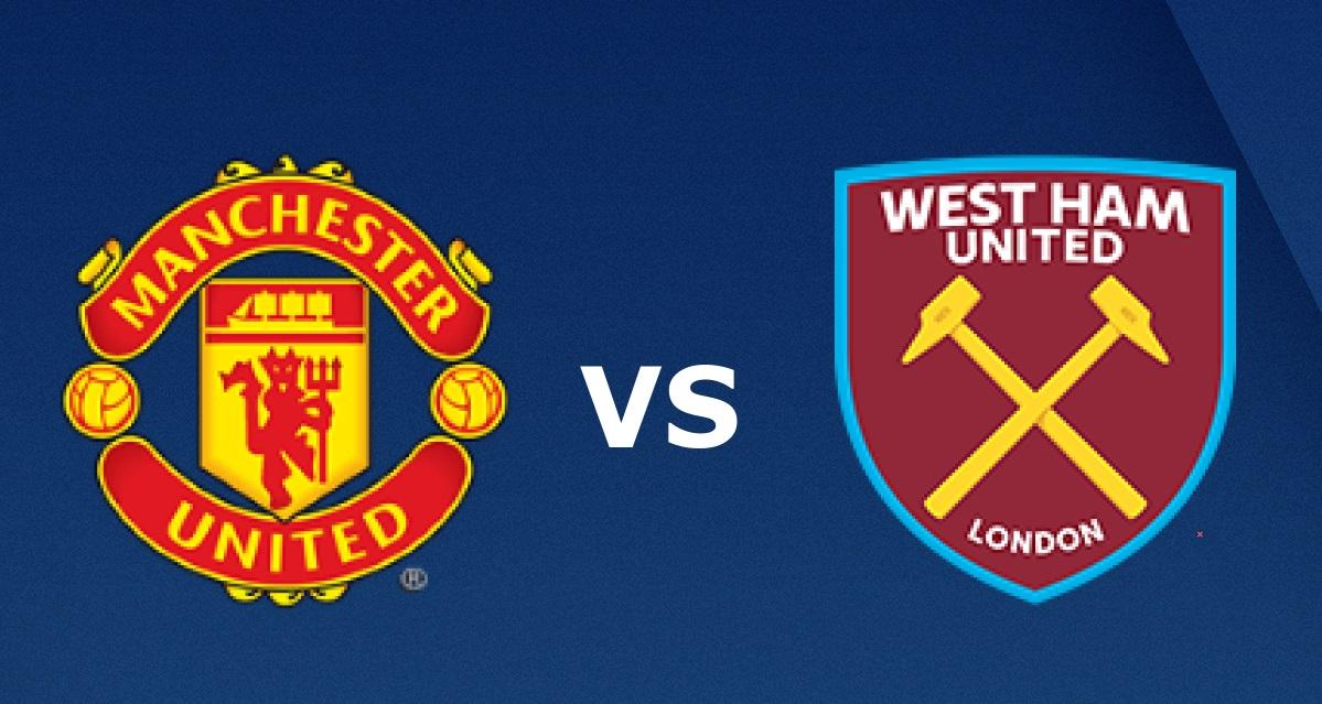 Manchester United vs West Ham Full Match & Highlights 22 September 2021