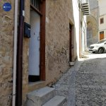 Image for the Tweet beginning: Italy Property For Sale €45,000 -