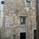 Image for the Tweet beginning: Italy Property For Sale €15,000 -