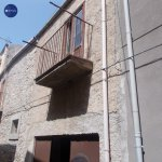 Image for the Tweet beginning: Italy Property For Sale €28,000 -