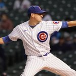 Cubs' Kyle Hendricks Eyes Strong Finish to 2021 After Rough Patch https://t.co/Go6HYFNUEZ #Cubsessed #iamCubsessed #ChicagoCubs