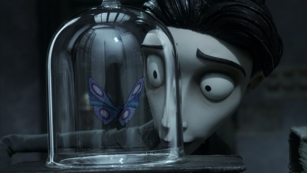 RT @CINEMAGEMS: Corpse Bride was released 16 years ago today https://t.co/dHOUZHxYJF