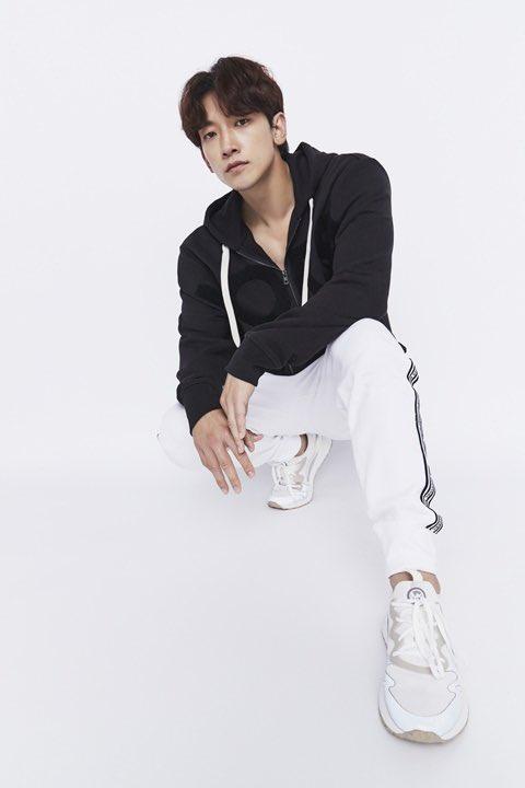 World star RAIN for Club Kors! 😍  #비 #rain #정지훈 #jungjihoon  m.slist.kr/news/articleVi…