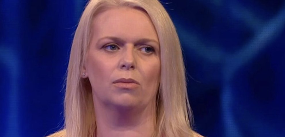 Tipping Point viewers complain about contestant as rival bags jackpot. mirror.co.uk/tv/tv-news/tip…