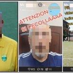 """Image for the Tweet beginning: #notizie #sicilia Il """"mister"""" degli orrori,"""