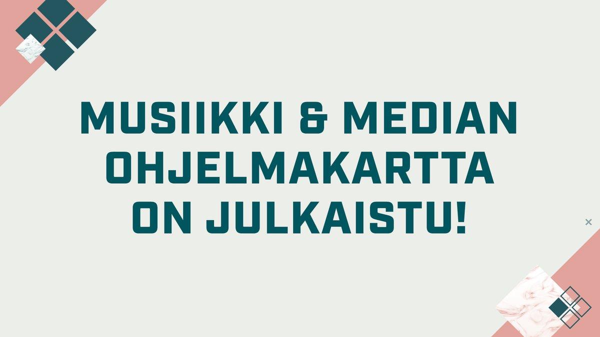 @musiikkimedia @Musakustantajat : Hittibiisi syntyy vuorokaudessa av-alan tarpeisiin! Tilaajina Johanna Vuoksenmaa, Aleksi Bardy ja Pete Eklund.