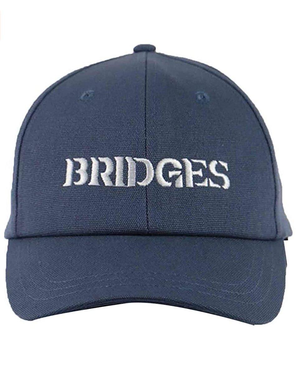 Death Stranding Bridges Cap $14.99 Amazon