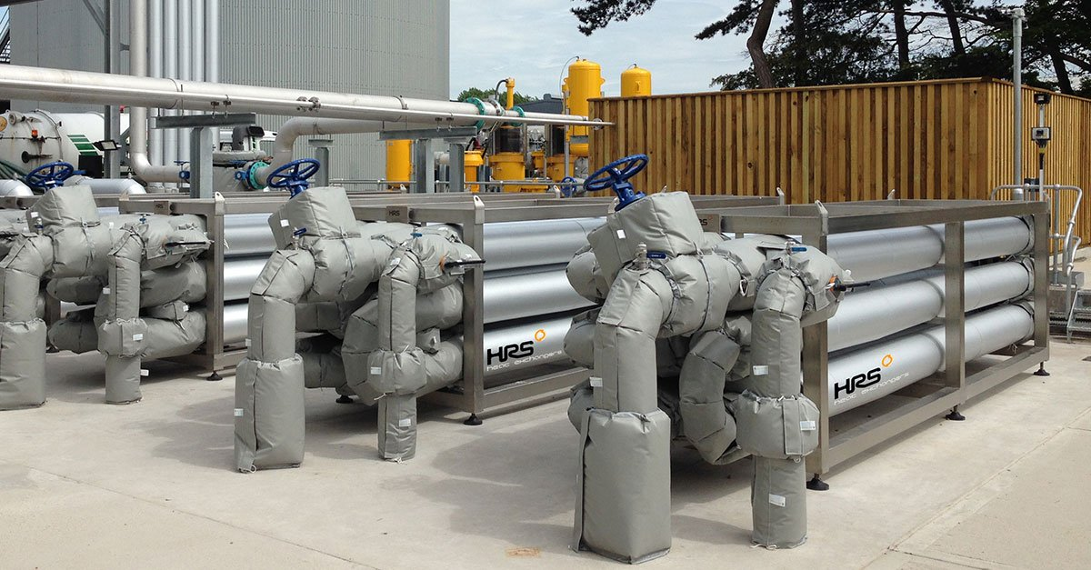 test Twitter Media - Spiral or corrugated tube heat exchangers – which is best suited for wastewater treatment? Let's review both: https://t.co/utDMP3QsAg #heatexchangers #corrugatedtube #spiralheatexchangers https://t.co/MoPTx7u7tq