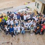 Image for the Tweet beginning: PWA Youth Windsurf Wave World