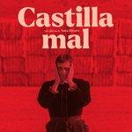 Mañana 24/9 a las 11h30 estreno mundial de CASTILLA MAL  en nuestro canal de YouTube. Link en bio.   ❤️❤️❤️❤️❤️  @_sararivero_  @FilmOfficeVA   #valladolidciudadcreativa #Notodofilmfest2021