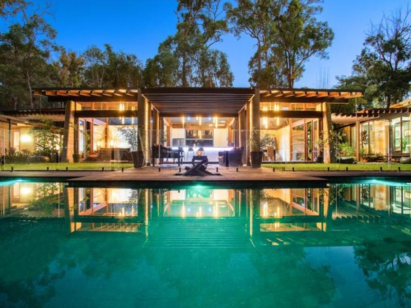 Property guru's pick of where to invest in 2022 https://t.co/0q3pnYHsQW #Sales #Brisbane https://t.co/TpHZfXnrE4