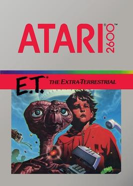 Even the Atari CEO who commissioned ET game laughs at the #nufc Joelinton deal.