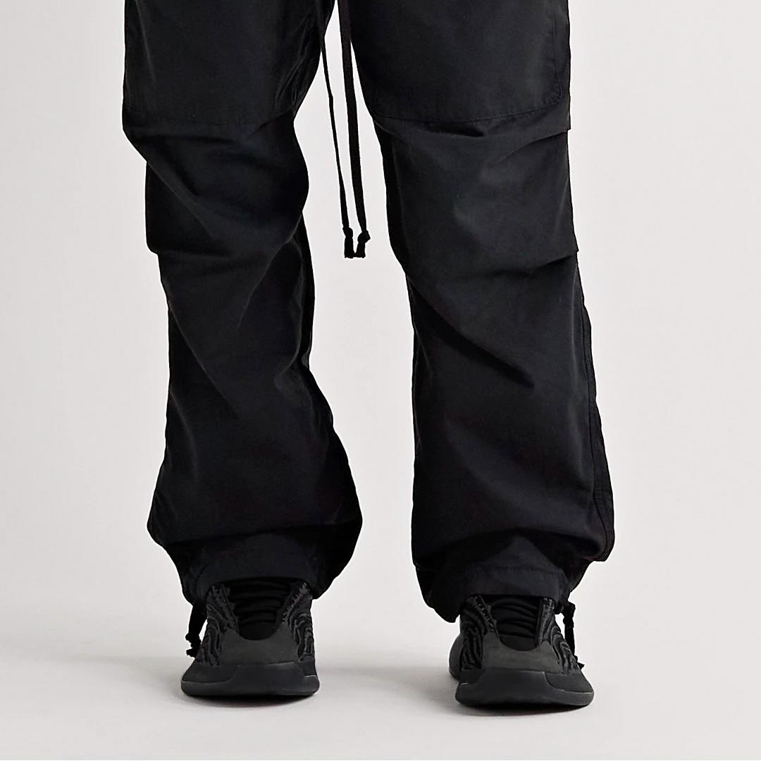 @MRPORTERLIVE Last sizes on @MRPORTERLIVE.  QUANTUM ONYX. —