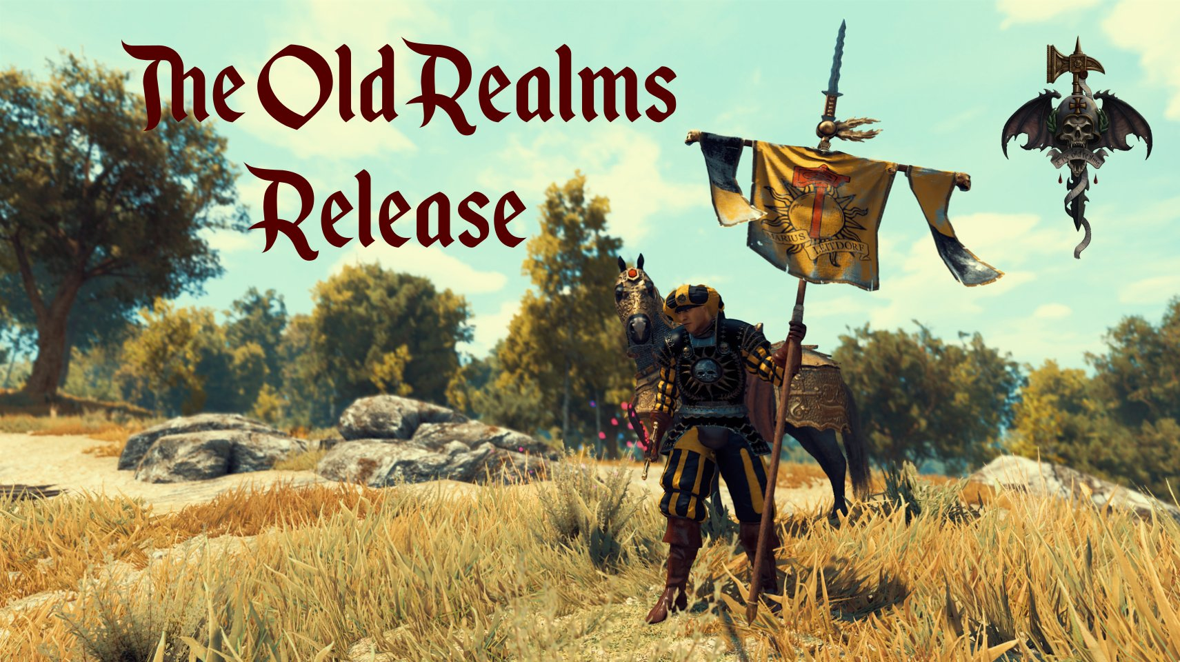 [SP][EN] The Old Realms E_AYh2GWQAUcqSu?format=jpg&name=large