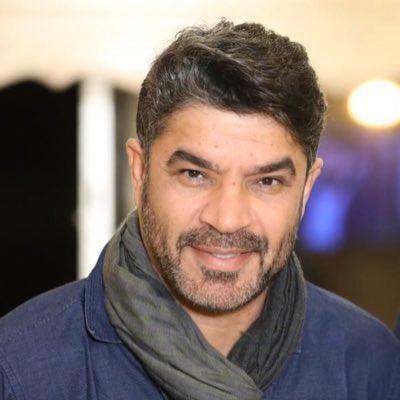 علي سعيد الكعبي:ليس سهلا أن تكون...
