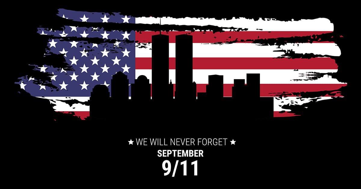 test Twitter Media - We will never forget. https://t.co/2AL1uEuLLr