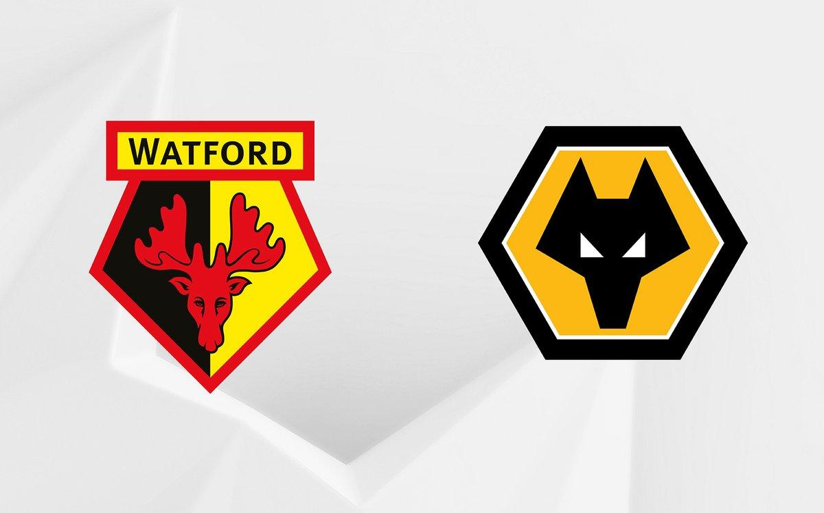 Watford vs Wolves Highlights 11 September 2021