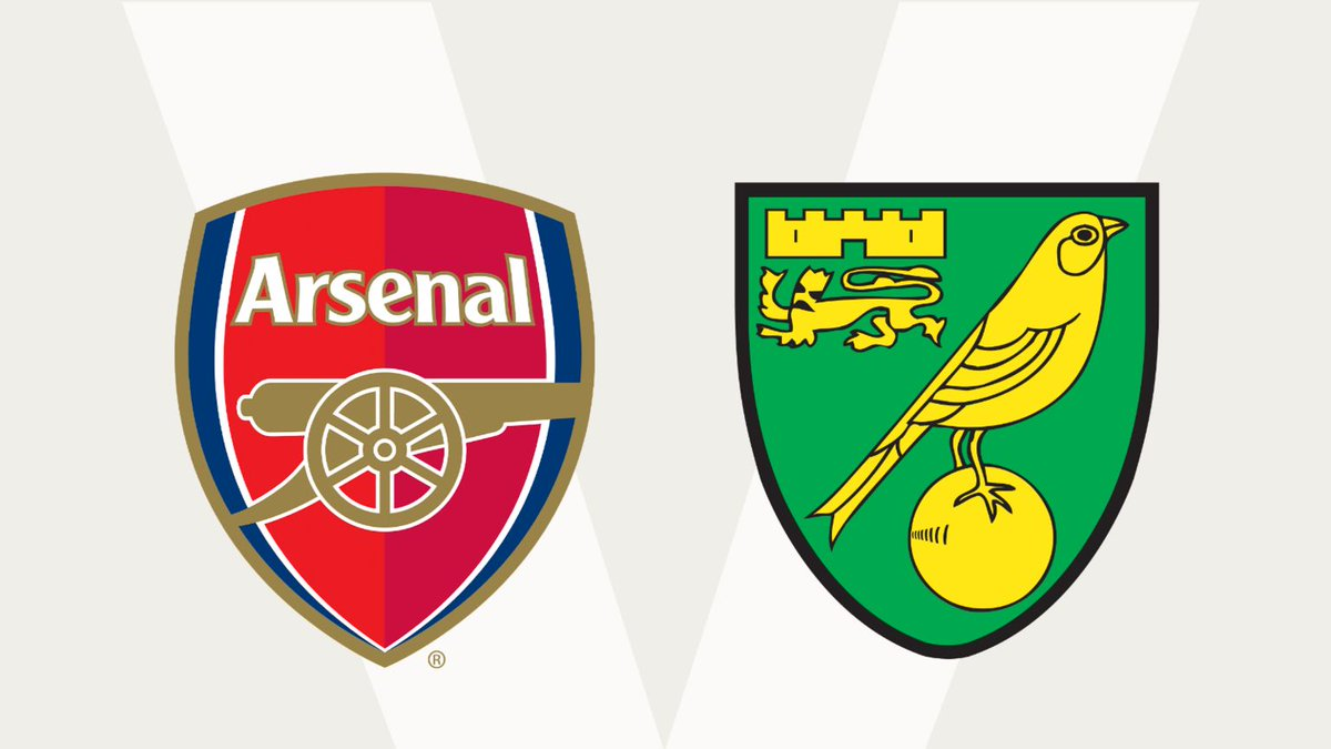 Arsenal vs Norwich City Full Match & Highlights 11 September 2021