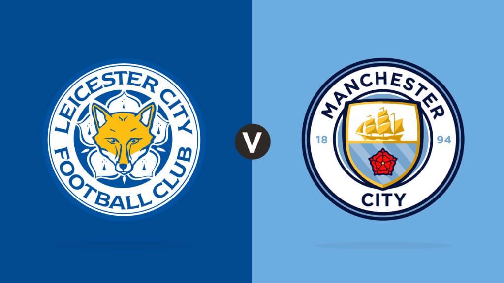 Leicester City vs Manchester City Full Match & Highlights 11 September 2021
