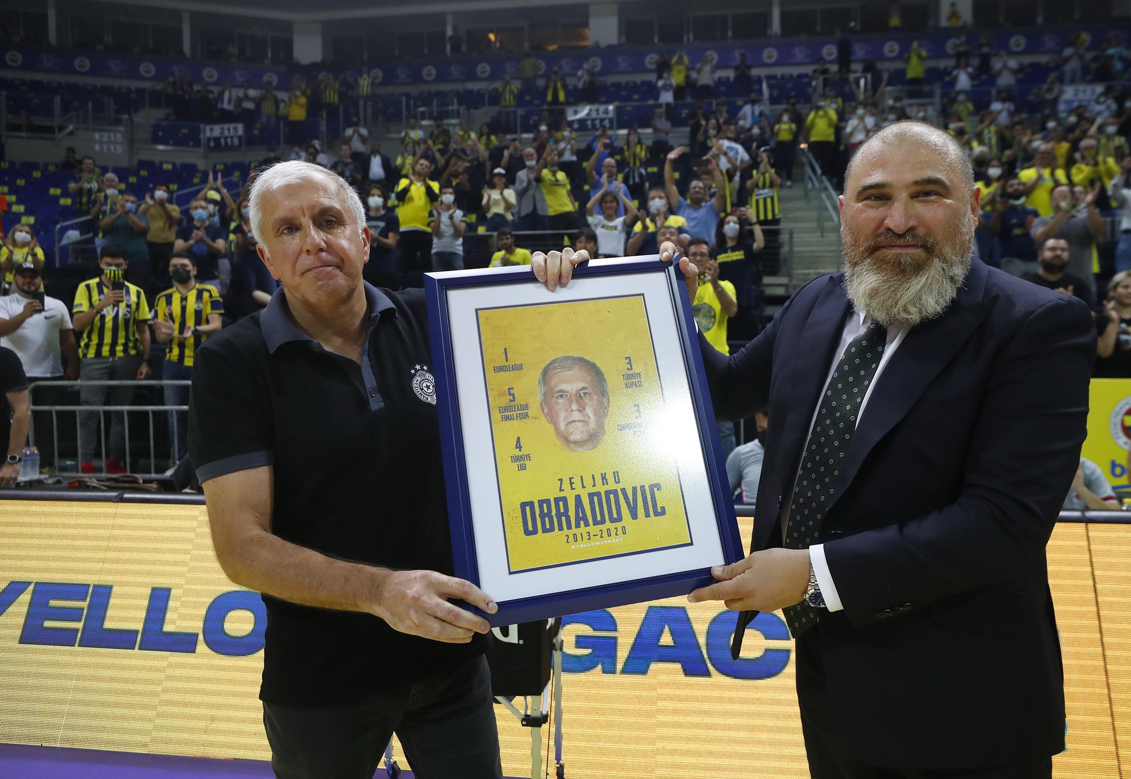 Sertac Komsuoglu Obradovic