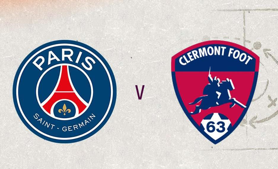 PSG vs Clermont Highlights 11 September 2021